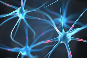 Regenerative, Treatments, Peripheral, Neuropathy, Diabetes, diabetic