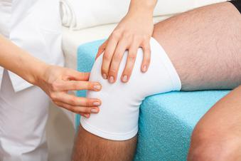 physical therapy, avoid, knee surgery, carolinas center for advanced management of pain