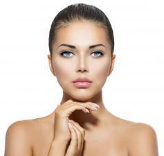 Dr. Randall Stastny, Skin Care Regimen,Blue Ash Oral & Maxillofacial Surgery, NEOVA® Products