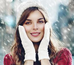 Vanguard Dermatology, winter, skin, new york winter, HydraFacial MD treatment