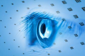 macular pucker, blurry vision, University Retina