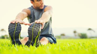 Osteopathy, Carley Family Care, Prevent Sports Injuries