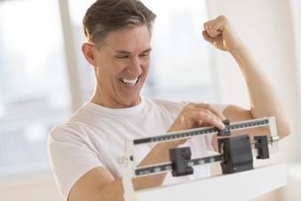 Optimum Physicians Healthcare, weight loss, HCG diet