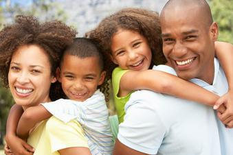 Genetics, oral health, Soft Touch Dentistry