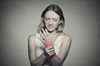 neuropathy, low-level light therapy