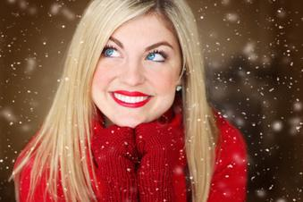 forest hills Orthodontic Associates,   Professionally Teeth Whitened