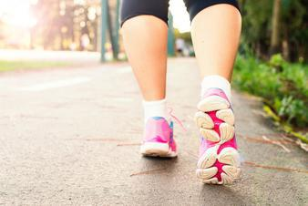 women, pain, orthotics, family foot & ankle clinic