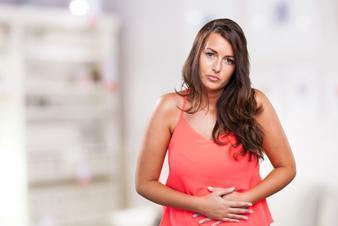 Hormonal Imbalance, Kelly Morales OB/GYN