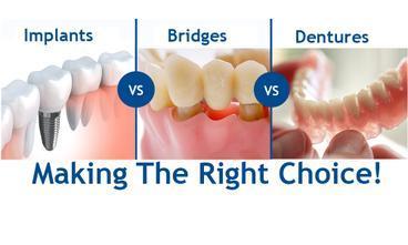 Totowa Dental Center Dentists Totowa Nj