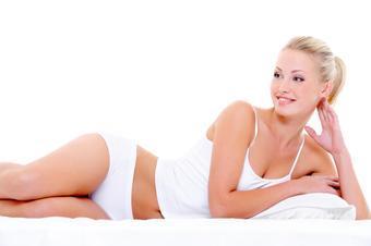 XBody Health, Wellness & Spa: Functional Medicine ...
