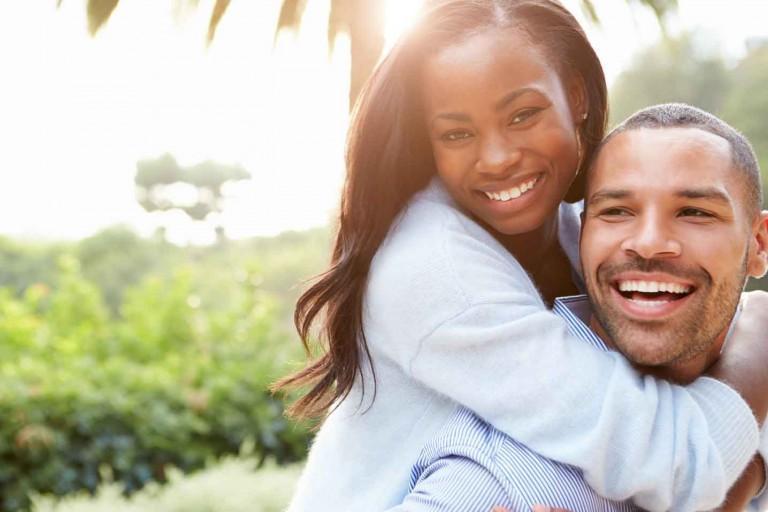 Love women uncircumcised who 15 Celebs